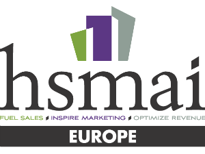 HSMAI – The Leading Meeting Place of the Industry