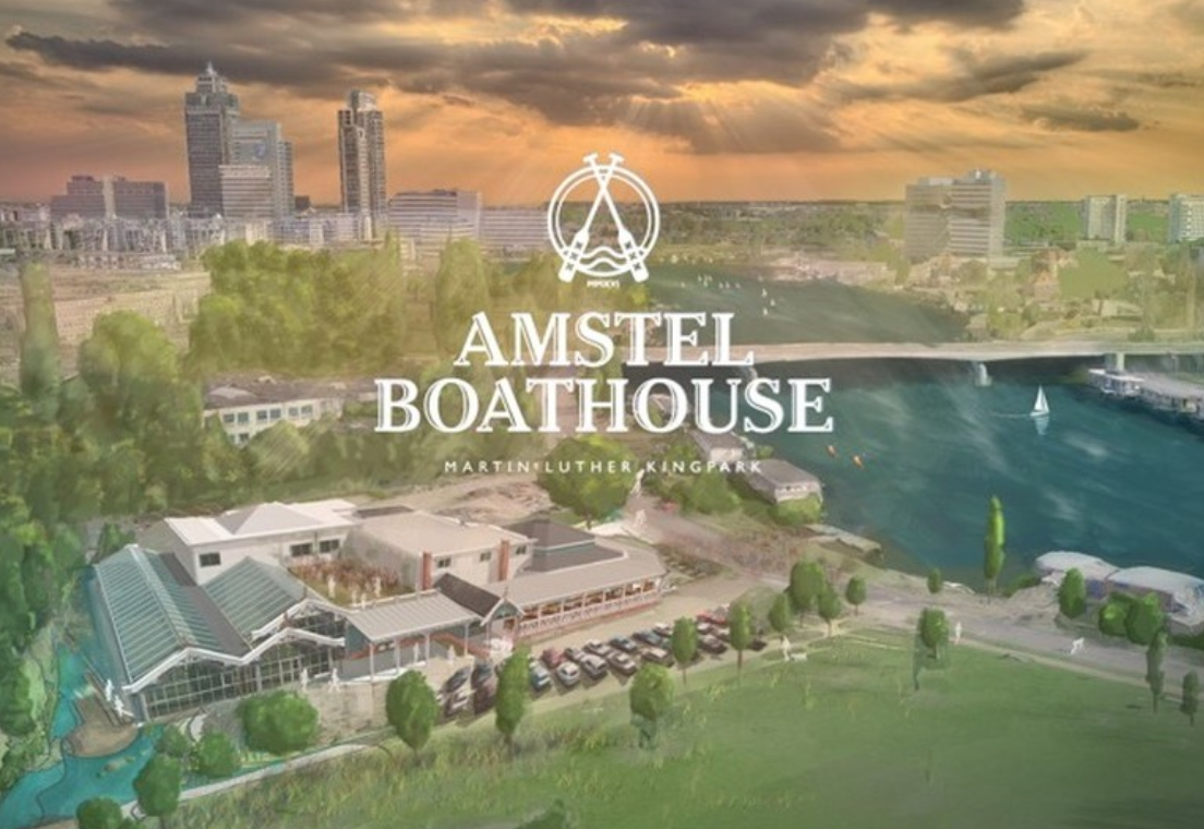 amstel-boathouse-photo
