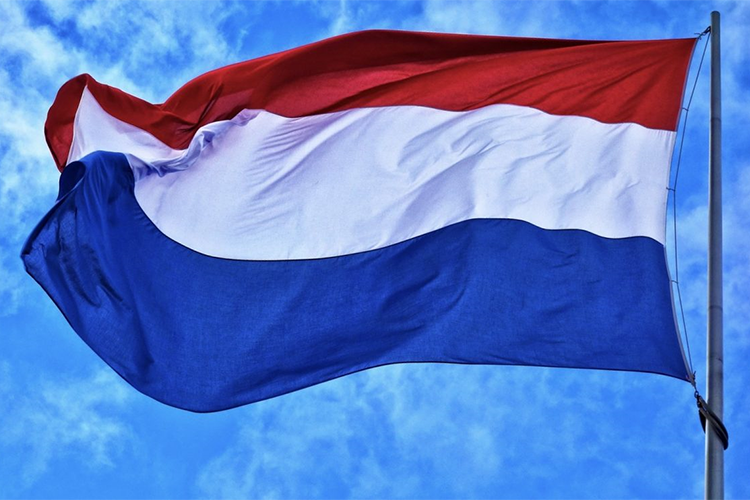 flag-holland